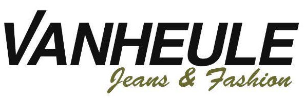 Vanheule Jeans & Fashion